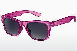 Esprit Kinderbrillen Sonnenbrille » ET19779«, rosa, 534 - rosa