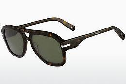 Sonnenbrille G-Star RAW GS601S FAT TACOMA 214 - Havanna