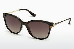 Guess GU7503 01A Damensonnenbrille SohoH