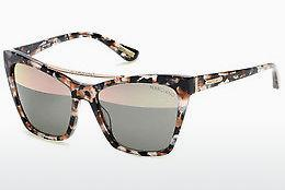 Sonnenbrille Guess by Marciano GM0753 74T