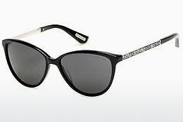 Sonnenbrille Guess by Marciano GM0755 01A