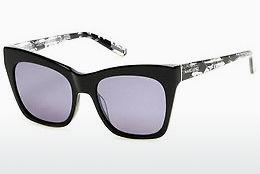 Sonnenbrille Guess by Marciano GM0759 01C - Schwarz