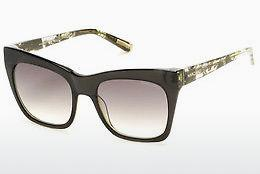 Sonnenbrille Guess by Marciano GM0759 98P - Grün