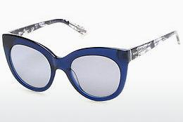 Sonnenbrille Guess by Marciano GM0760 84X - Blau
