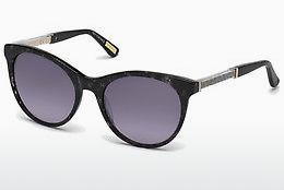 Sonnenbrille Guess by Marciano GM0770 05C
