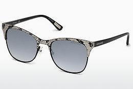 Sonnenbrille Guess by Marciano GM0774 02B