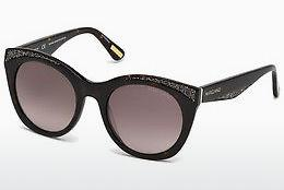 Sonnenbrille Guess by Marciano GM0775 52F