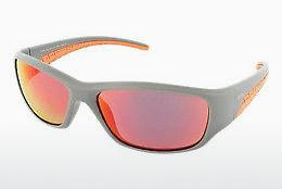 Sonnenbrille HIS Eyewear HP50105 2