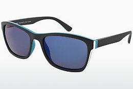 Sonnenbrille HIS Eyewear HP58119 2