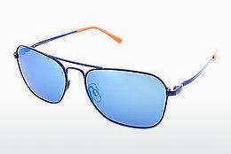Sonnenbrille HIS Eyewear HP64100 3 - Blau