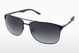 Sonnenbrille HIS Eyewear HP64103 3