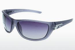 Sonnenbrille HIS Eyewear HP67101 4