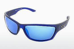 Sonnenbrille HIS Eyewear HP67106 2