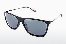 Sonnenbrille HIS Eyewear HP68107 5