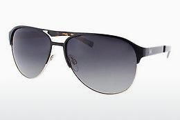 Sonnenbrille HIS Eyewear HP74103 2