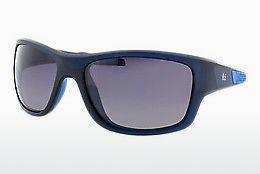 Sonnenbrille HIS Eyewear HP77106 3 - Blau