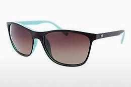 Sonnenbrille HIS Eyewear HP78122 3 - Braun