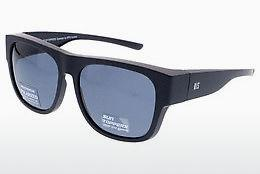 Sonnenbrille HIS Eyewear HP89100 1