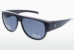 Sonnenbrille HIS Eyewear HP89101 4
