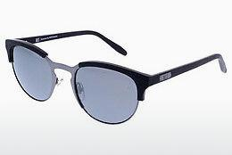 Sonnenbrille HIS Eyewear HS122 001