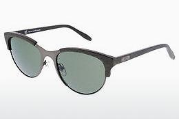 Sonnenbrille HIS Eyewear HS123 003