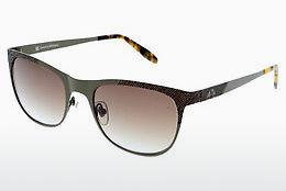 Sonnenbrille HIS Eyewear HS125 008