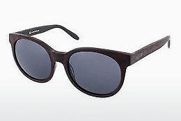 Sonnenbrille HIS Eyewear HS333 001