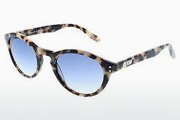 Sonnenbrille HIS Eyewear HS351 002