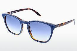 Sonnenbrille HIS Eyewear HS355 005