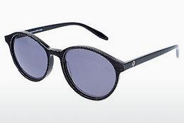 Sonnenbrille HIS Eyewear HS357 001