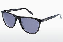 Sonnenbrille HIS Eyewear HS359 004