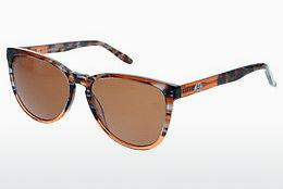 Sonnenbrille HIS Eyewear HS361 002