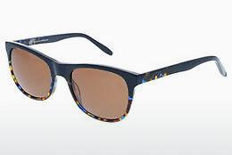 Sonnenbrille HIS Eyewear HS362 002