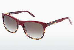 Sonnenbrille HIS Eyewear HS362 003