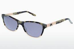 Sonnenbrille HIS Eyewear HS363 004