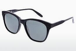 Sonnenbrille HIS Eyewear HS368 001