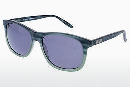 Sonnenbrille HIS Eyewear HS377 003