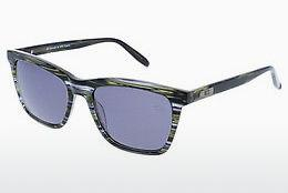 Sonnenbrille HIS Eyewear HS379 002