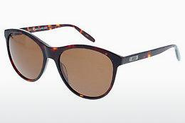 Sonnenbrille HIS Eyewear HS381 003