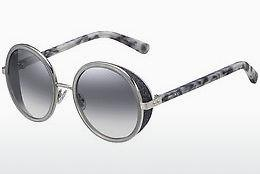 Sonnenbrille Jimmy Choo ANDIE/S J7L/IC