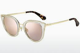 Sonnenbrille Kate Spade JAZZLYN/S S45/0J - Rosa, Gold