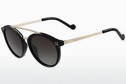 Liu Jo Damen Sonnenbrille » LJ673S«, schwarz, 001 - schwarz