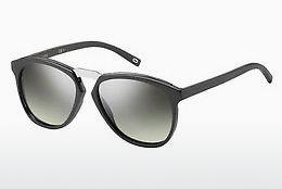 Sonnenbrille Marc Jacobs MARC 108/S DRD/GY - Grau