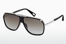 Sonnenbrille Marc Jacobs MJ 305/S 010/5M - Silber