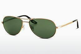 Sonnenbrille Marc O Polo MP 505021 20 - Gold