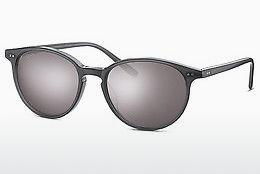 Sonnenbrille Marc O Polo MP 506076 30 - Grau