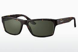 Sonnenbrille Marc O Polo MP 506101 61 - Braun