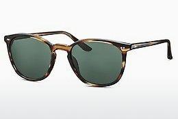 Sonnenbrille Marc O Polo MP 506113 60
