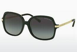 Michael Kors MK2024 Adrianna ll 316011 Sonnenbrille verglast wTHzh