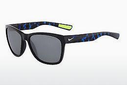 Nike EV0881 042 410 imvWe6a